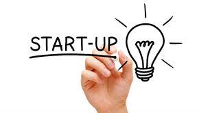 StartUp World